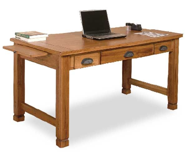 Furniture Warehouse -- Virtual Store -- 2865ro sedona computer desk