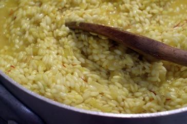 How to cook perfect risotto | Recipes | Pinterest