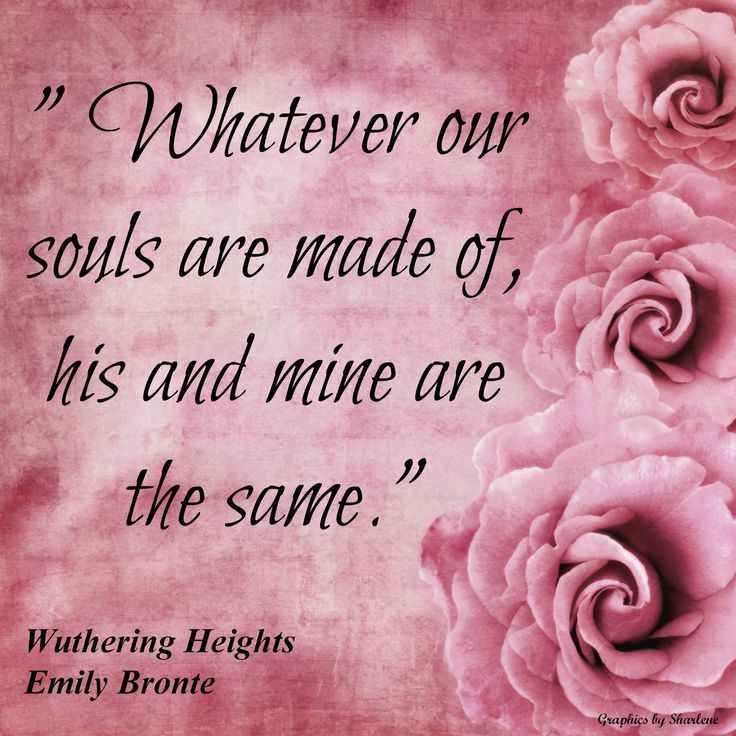 """poor parenting in wuthering heights by emily bronte The story of heathcliff, the sadistic protagonist of emily bronte's """"wuthering heights"""" is so upset that edgar linton does not want his lovely daughter, cathy, to hear it."""