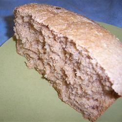 Light Oat Bran Bread | Breadmaking | Pinterest