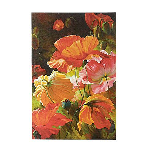 Remarkable Customer Deal of the Day this vibrant poppy pick is just $25 hurry get  500 x 500 · 39 kB · jpeg