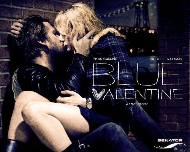 valentine blue merry-go-round lyrics