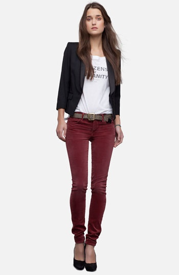 Citizens of Humanity Pants, Patterson J. Kincaid Blazer | Nordstrom