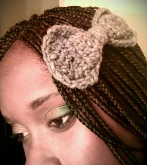 Crochet Hair Urban : Pin by Urban Vibe Chic on Urban Vibe Chic Shop Pinterest