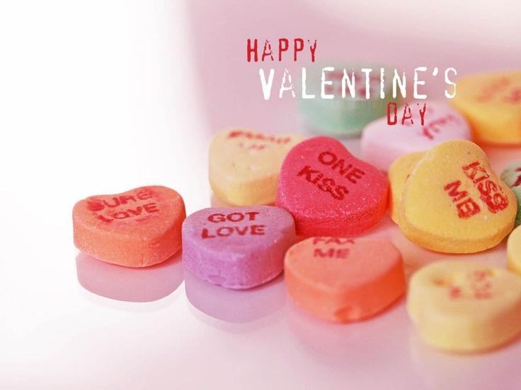 valentines day history esl