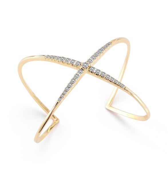 fine jewelry unique fine jewelry designers