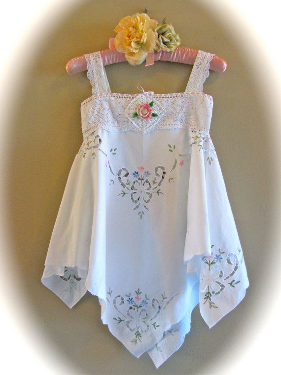 joycer wedding dress repurpose