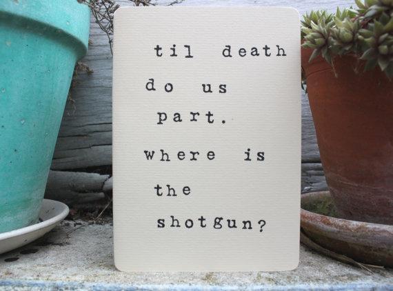 happy anti valentines day quotes