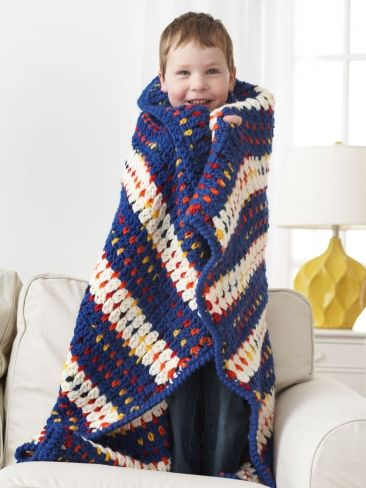 Learn How to do the Reverse Single Crochet also called the