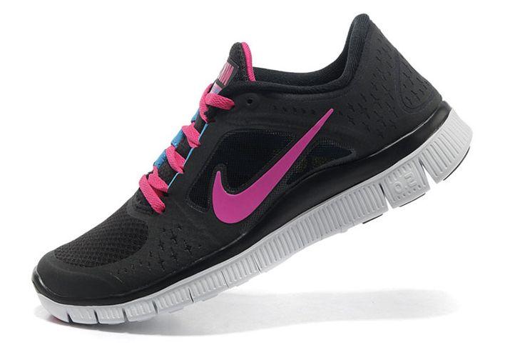 Nike Freerun, Nike Free Running Shoes, Nike Free Women. Buy Nike Free
