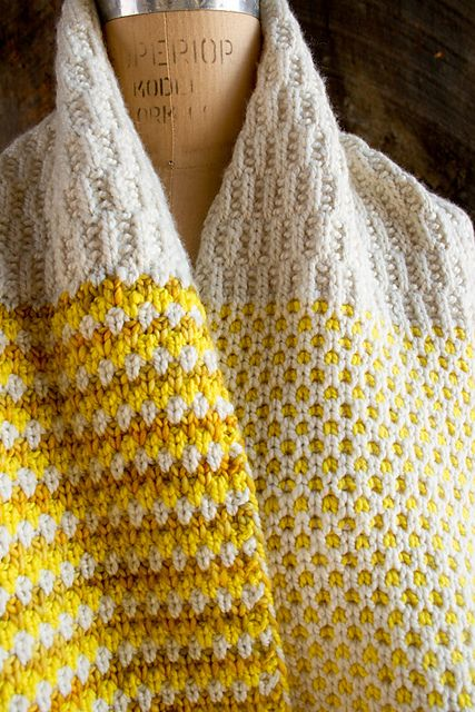 Purl Knitting Patterns : Stitch Block Cowl, pattern by Purl Soho Knitting Patterns Pintere?