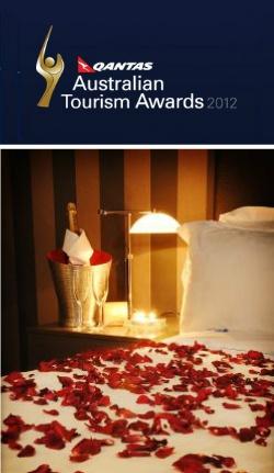 emporium hotel valentine's day