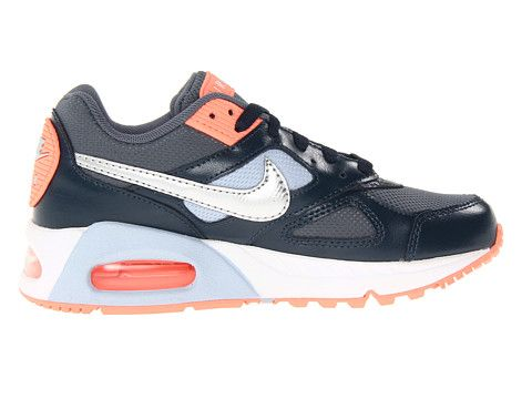 old school nike air max fall style pinterest. Black Bedroom Furniture Sets. Home Design Ideas
