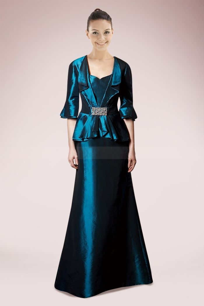 Fairweather Prom Dresses 120