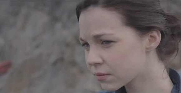 Jane McGrath Actress