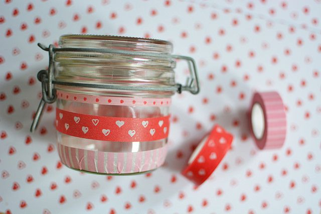 diy last minute valentine's day gifts for her