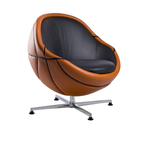 Awesome Basketball Chair Sports П��🏈🏀⚽⚾🎾⛳🏁 Pinterest