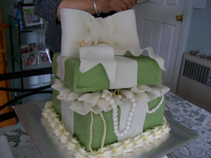 60th Birthday Sheet Cakes For Men Wine Barrel Cake Celebration Cakes