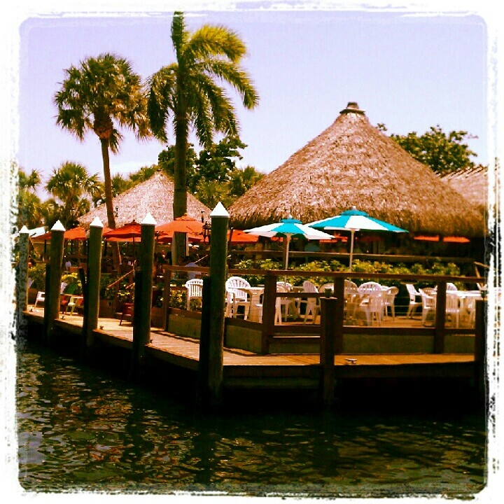 Pin by jessica russell on jessie pinterest - Waterway cafe palm beach gardens ...