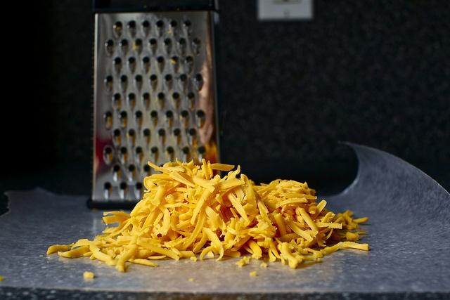whole wheat goldfish crackers | smitten kitchen