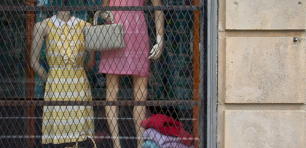 secondhand clothes, vintage clothes, used clothes, secondhand clothing stores in Boston, used