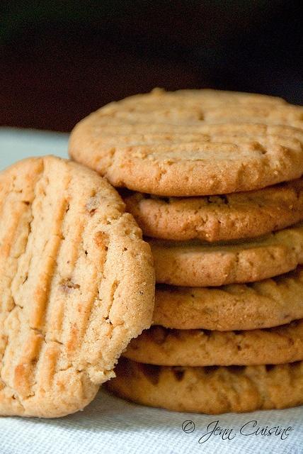 butter cookies peanut butter cookies peanut butter cookies cashew ...