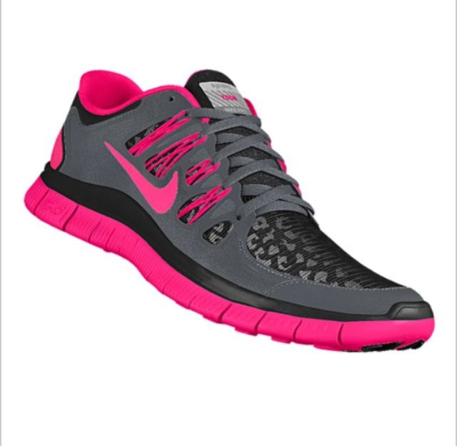 nike cheetah leopard shoes athletic shoes