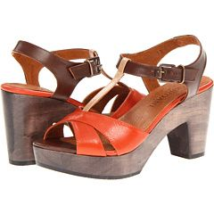 The Kieren sandals are especially coveted for its chic look and ...