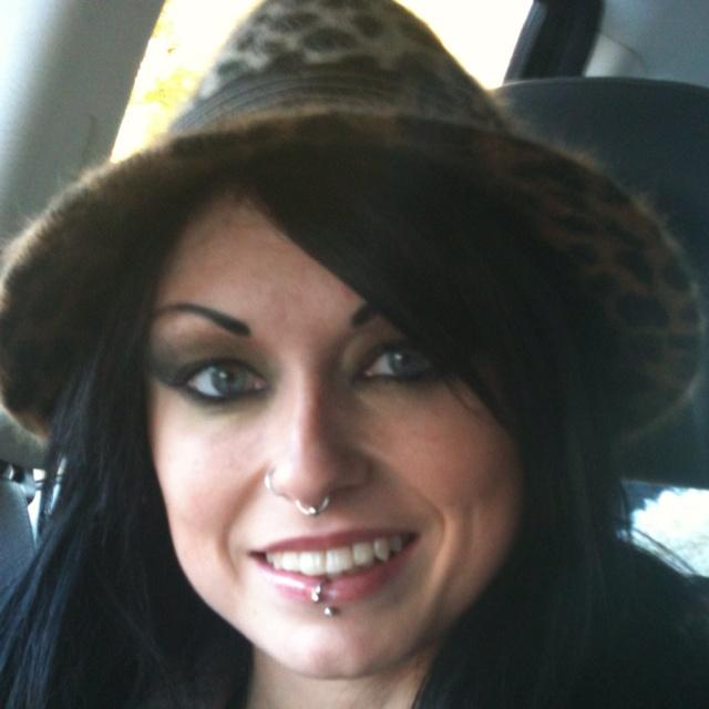 Miss cj miles zipsets fuck - Porn galleries