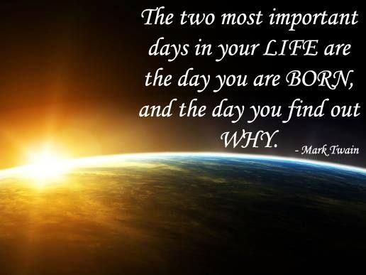 your purpose in life quotes quotesgram