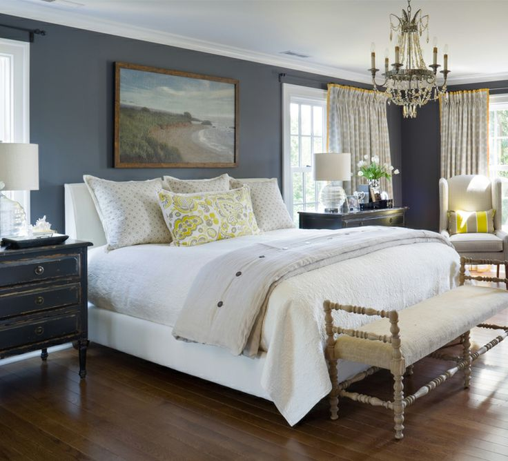 J&M Home and Garden CR Laine Furniture Sale