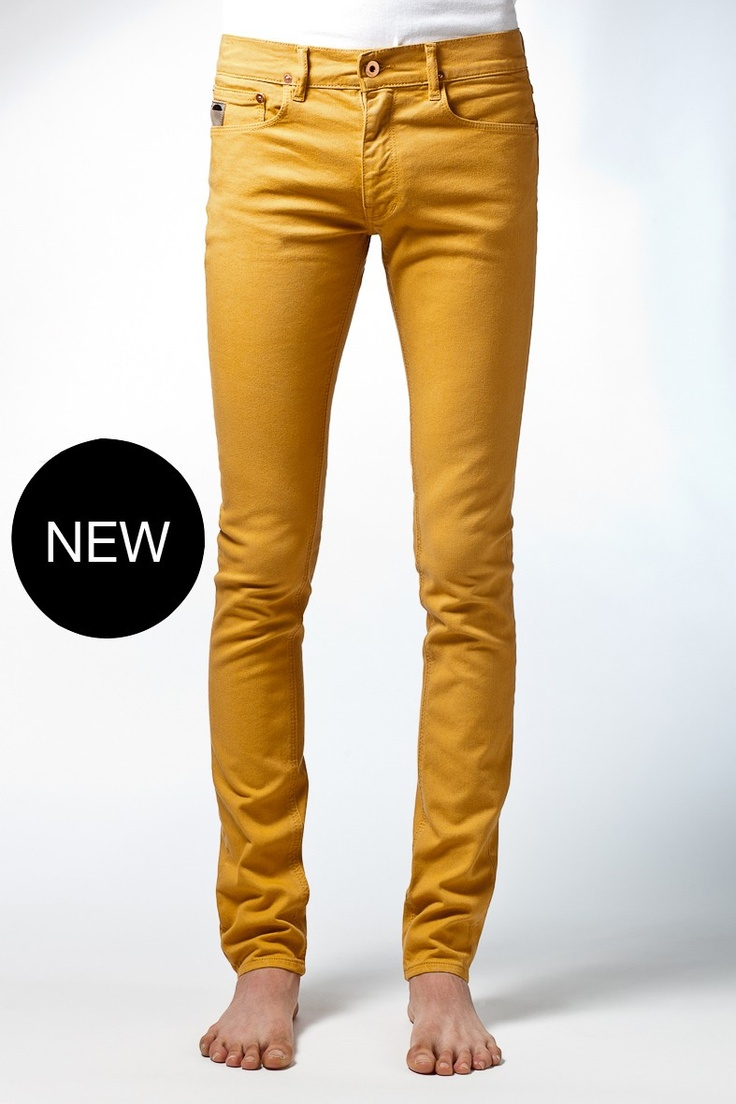 Wonderful 24 Model Mustard Yellow Pants Womens U2013 Playzoa.com