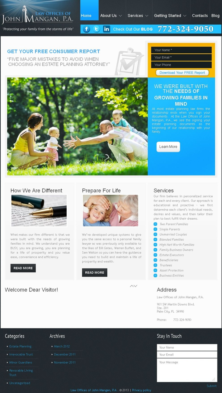 projects website design social networking girls