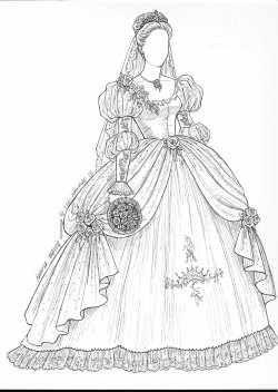 The Princess Bride / quad / UK