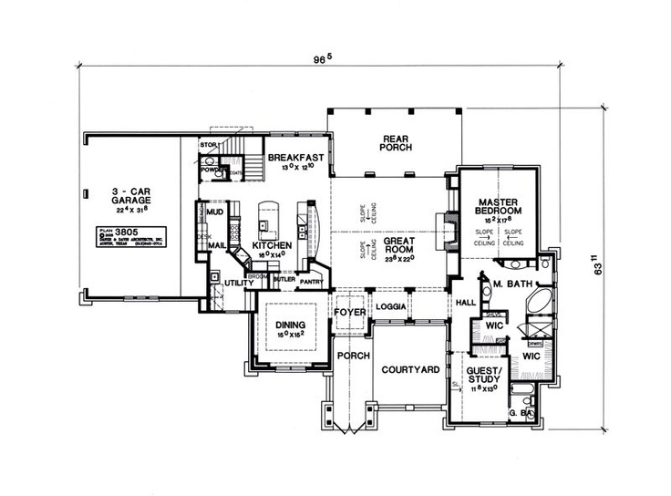 Mud room house plans pinterest for House plans with mud rooms