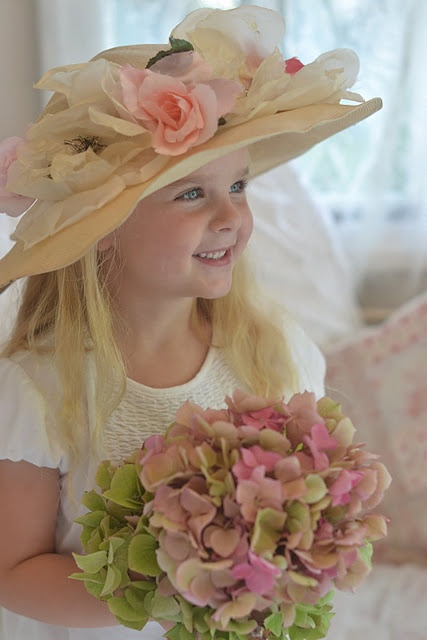 65158dc6cfa9257153ce330447ab9a80 صور أطفال 2017 صور أطفال صغار صور أطفال حلوين