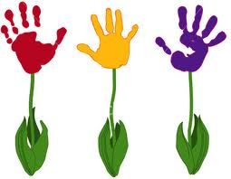 Benefits Of Gardening For Kids