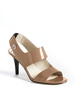 Lord and Taylor Shoes Sandals