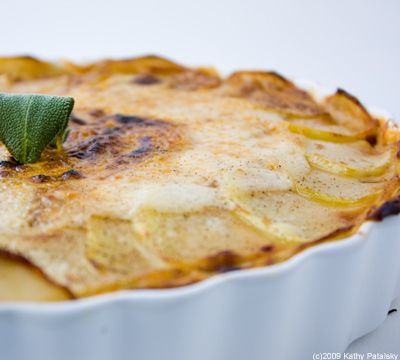 ... scalloped potatoes scalloped potatoes scalloped potatoes i dairy free