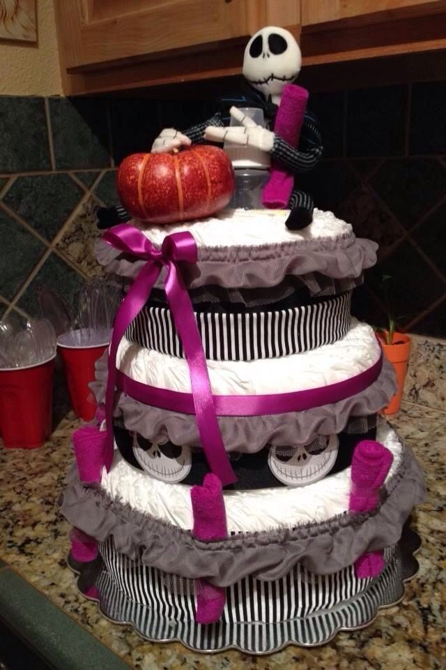 pin by lizette figueroa fimbres on my diaper cakes pinterest
