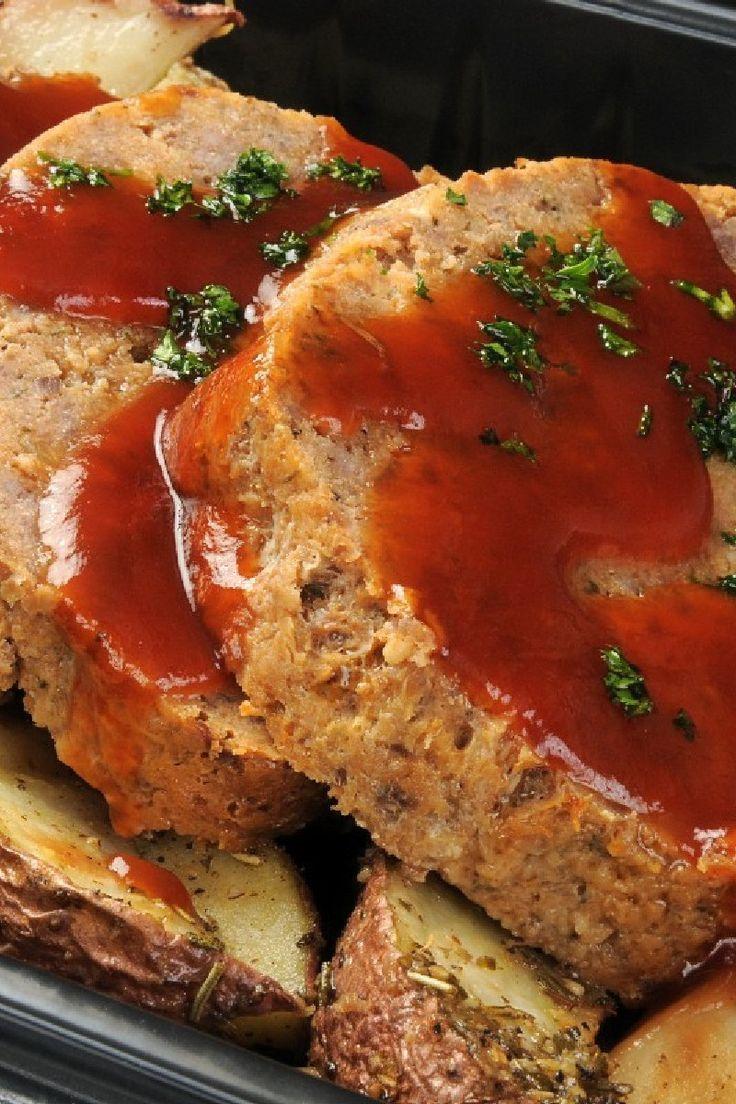 ... meatloaf it a li a n meatloaf chipotle meatloaf e a sy meatloaf