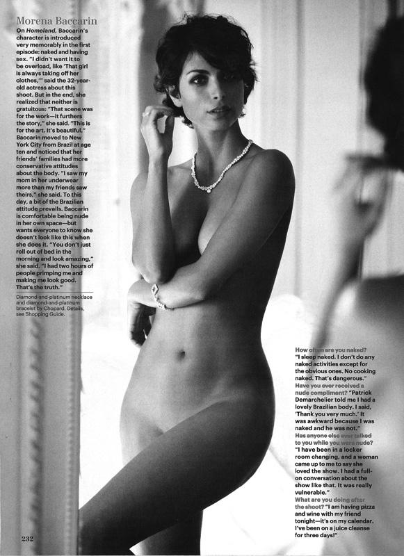 Russian and ukrainian girls naked