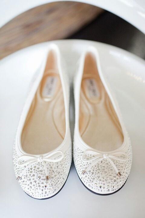 uponwholesale com fashion designer ladies shoes outlet discount