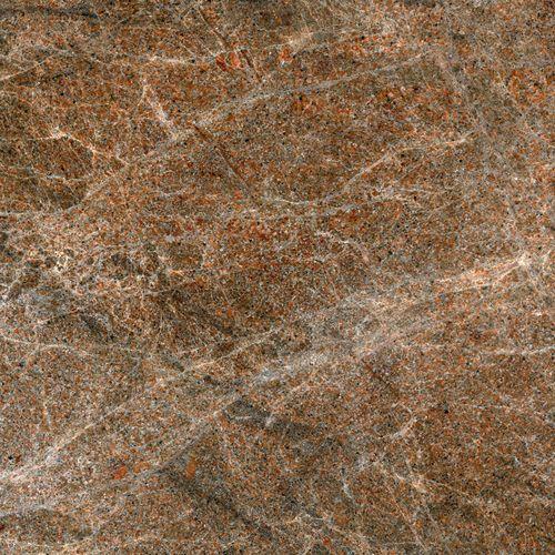 Chocolate Brown Granite : Brown chocolate satin lg granite bedrock