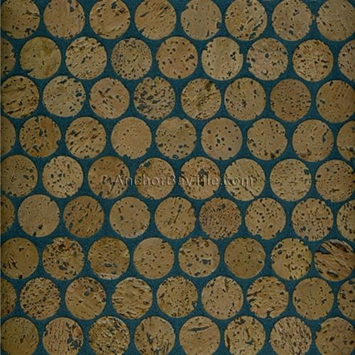 cork tile for kitchen backsplash n j cottage inspiration