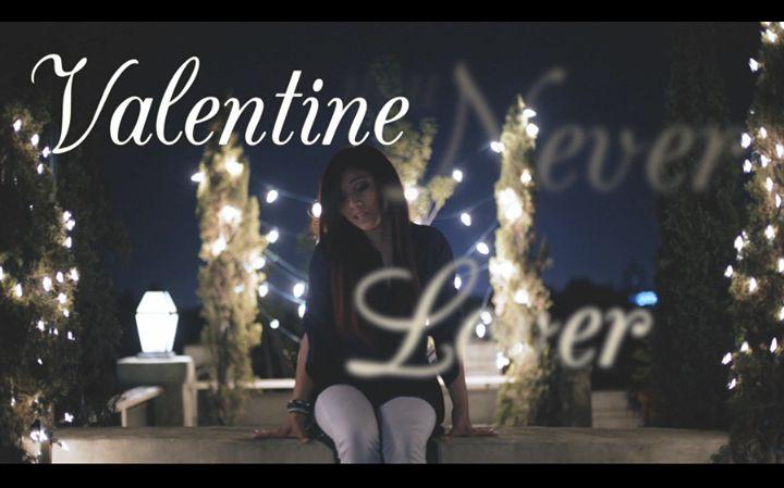 valentine lyrics carl thomas