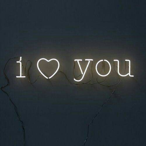 I Love You Quotes Tumblr Pictures