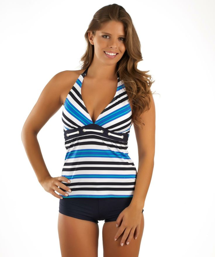 bikini nautica swim swimsuit wear