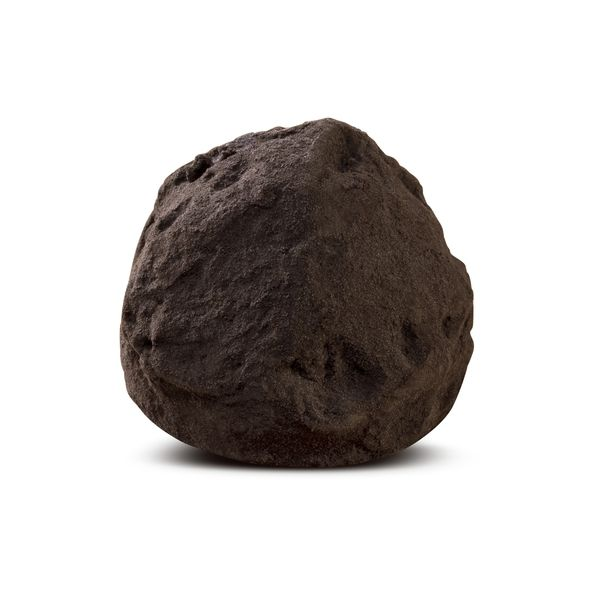 godiva chocolate valentine's day