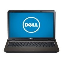 "Dell Inspiron Thin 14"" Inspiron i14z-4304BK 14"" Laptop Computer w/ Intel Core i3-2350M 2.3GHz Dual Core Processor~ 6GB DDR3 ~ 1TB Hard Drive~ DVD Writer/Reader, Webcam ~ WiFi N~ Bluetooth Windows 7 Home Premium  The Dell 14"" Inspiron i14z-4304BK Laptop PC has everything you need to compute on the go.   Microsoft Windows 7 Home Premium lets you complete any task. Connect with friends and family with the built-in webcam. Price: $505.00"